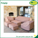 Onlylife Customized Safa Cover/Table Cloth/Table Dust Cover