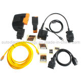 Icom Isis Isid for BMW Professional Auto Diagnostic Tool