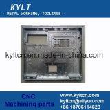 Good Quality Customized OEM/ODM Magnesium Alloy CNC Precision Machining Parts