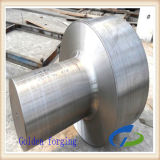 AISI1045 Carbon Steel Special Pto Shaft