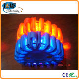 Super Flare LED Safety Light, Warning Light