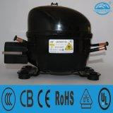 Wt Series Qd65yg Compressor