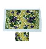 Printed Microfiber Kitchen Towel Tea Towel