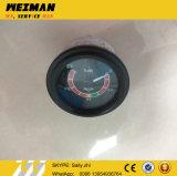 Sdlg Pressure Gauge 4130000216 for Sdlg Wheel Loader LG936/LG956/LG968