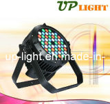 53*3W Waterproof LED Wall Washer Light