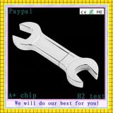 Spanner/Wrench USB Flash Drive (gc-685)