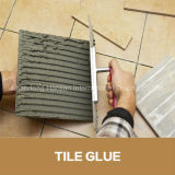 High Grade Anti Slip Tile Bond Mortar Additive HPMC