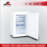 Home Mini up-Right Freezer (BD-90U)