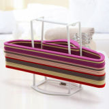 Hanger Organizer, Hanger Caddy, Hanger Caddy Clothes