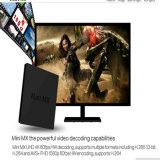 Hot Xbmc/Kodi Mini Mx Box Mini Mx Amlogic S905 1g/8g Mini Mx TV Box Android 5.1 Lollipop Ota Update OEM/ODM