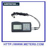 8812 Ultrasonic Thickness Meter &Gauge