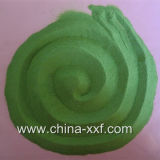 Mixed Trace Fertilizer; High Quality EDTA Fertilizer