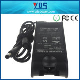 19.5V 3.34A Power Adaptor for DELL