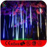 LED Christmas Decoration LED Falling Star Light
