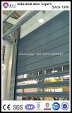 High Speed Roll up Door High Speed PVC Door Industrial Roll-up Door