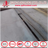 Clad Stainless Steel Sheets Cladding Plates