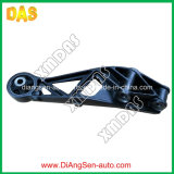 Hot Seller Control Arm for Toyota Hiace (52380-26081)