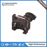 Automotive Wiring Harness Assembly Sensor AMP Connectivity 282189-1, 282191-1