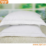 100% Mulberry Silk Pillowcase Sheets and Pillow Cases (SE1745)
