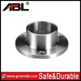 Pipe Base/Stainless Steel Handrail Base Cc123