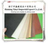PVC Artificil Leather-0487