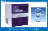 Air Cooling Commercial Use Ice Maker