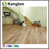 PVC Tile Flooring (vinyl flooring)