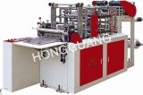 Full Automatic Disposable Glove Machine