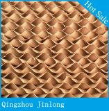 Jl Series Corrosion-Resistant Cooling Pad