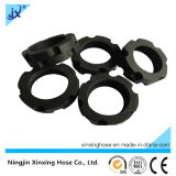 High-Quality Rubber Sealing Ring, Rubber Pads