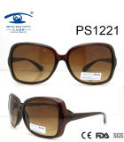 High Quality Sunglasses (PS1221)