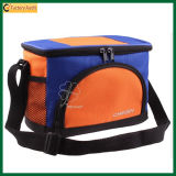 Promotional Cooling Insulated Picnic Lunch Bag (TP-CB207)