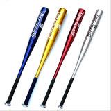 Custom Popular Fortable Aluminum Baseball Bat