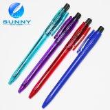 Colored Cheap Ballpoint Pen Refill Xl-1039
