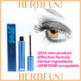 Herbfun Magic Eyelash Growth Serum/Eyelash Growth Stimulator/Eyelash Enhancer