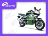 Racing Motorcycle150cc, Sport Motorcycle (XF150-5B)