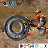 Natural Rubber Motorcycle Inner Tube (3.75-19)