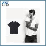 Men′s Fashion Top Quality Cotton T-Shirt