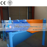 Farm Used Poultry Feed Air Cooling Equipment