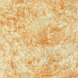 Glazed Polished Tile/Marble Like Ceramic Tiles/Floor Tiles-Inkjet Seires