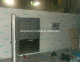 Cold Room Fresh Fruits and Vegetables Cold Storage