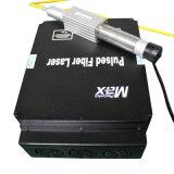 10W Fiber Laser Engraving
