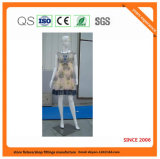 High Quality Mannequins with Good Price 9154