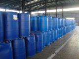 Liquid Glucose 82% Dry Solid De: 38-42, 40-44