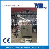 Factory Supply Low Pressure PU Polyurethane Insulation Foam Injection Machine Under Big Sale