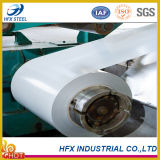 Best Selling Color Coated Galvanzied Iron Coil for Roofing Sheets