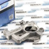 Oil Pump for Stihl 066 Ms660 (MS660)