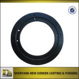 OEM High Quality Ring Centrifugal Casting