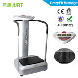 JUFIT Home Office Use Crazy Fitness Massage (JFF001C3)