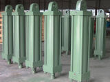 Best Price of Cylinders